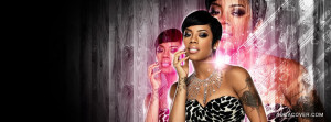 ... keyshia cole rick james video video keyshia cole feat juicy j rick