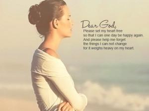 dear god quotes tumblr