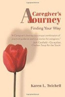 Caregiver's Journey: Finding Your Way