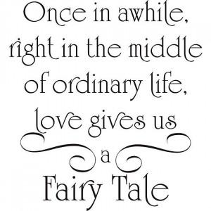 fairy-tale-boyfriend-quotes.jpg