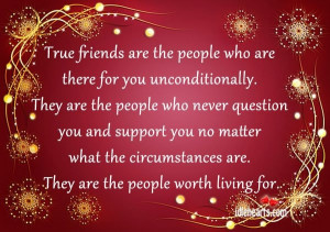 today i am thankful for my amazing friends i have been blessed by the ...