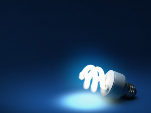 Electricity Quotes HD Wallpaper 4