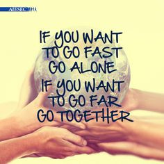 ... que me ayude a crecer como persona #aiesec #team #leaders More