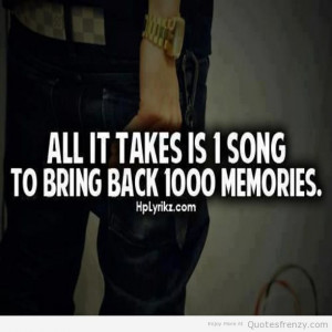 sad songs quotes relationship memories quotes sad love memory quotes ...
