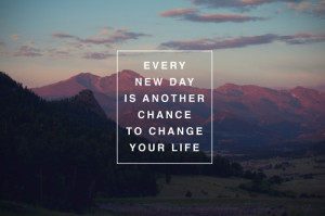 25 Sterling Quotes about Change