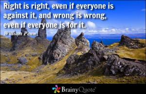 ... William Penn Quotes Government William Penn Friendship Quote