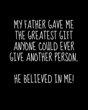 Father Day Quotes 1 ItsOverflowing 400x500 Happy Fathers Day Dad
