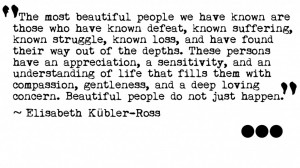 beautiful_people_quote_Elisabeth_Ross_beauty_quotes-1024x575.jpeg