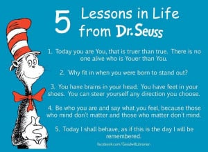... dr seuss now Alive today, dr seuss tohttps via pinterest similarthe