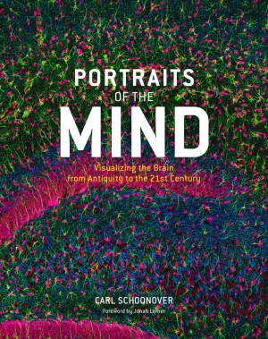 mind-portraits-8.jpg