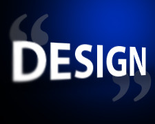 80+ Inspiring Quotes about Design
