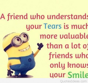 Funny weekend minions quotes, sayings, images