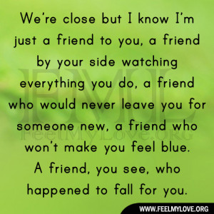 Posted at March 18, 2013 // Friendship Quotes
