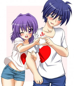 cute anime couple photo 5f94e3a759d9b79719d9666f35b72befd00.jpg