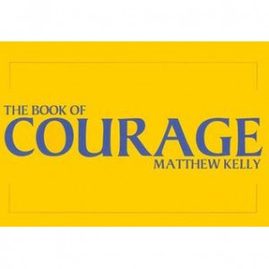 strength quotes about strength and courage during illness quotes about