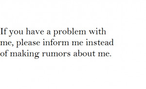 friends-friendship-lies-problem-Favim.com-2106082.png