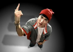 Quotes By Eminem – One Of The Greatest Artists Of All Time