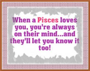 Pisces Quotes Pisces love quotes 53