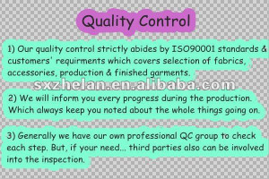 Quotes Quality Control ~ Quality on Pinterest | 25 Pins