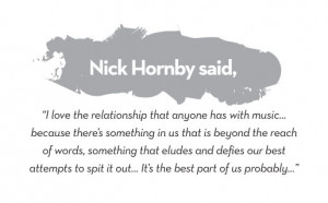 Nick Hornby Quotes Nick hornby.