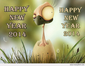 ... quotes 2014, 2014 funny, funny happy new year 2014, funny sayings 2014