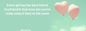 boyfriend true love quote quotes heart hearts covers