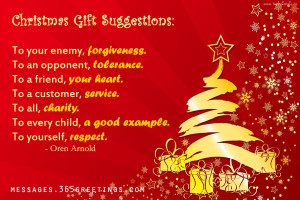 christmas-quotes-for-cards