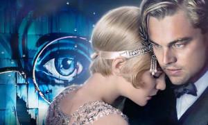 great gatsby 3d movie banner e1365805184190 gatsby duesenberg and ...