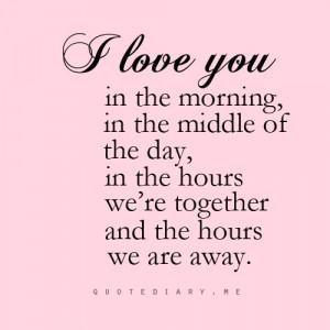 quotes love quotes eve love quotes life love quotes notebook love ...