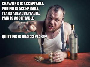 drunk-quotes-20150518-0010