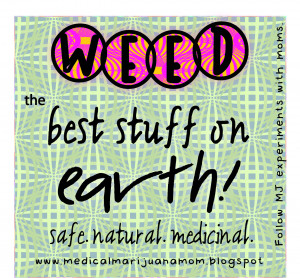 Funny Weed Pictures And Quotes 420 quotes & funnies