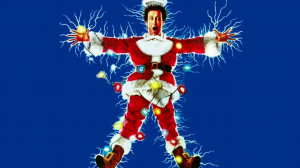 National-Lampoons-ChristmasVacation-image-national-lampoons ...