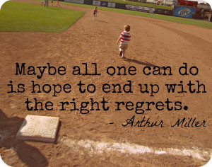quotes tumblr basketball quotes famous baseball quotes baseball quotes ...
