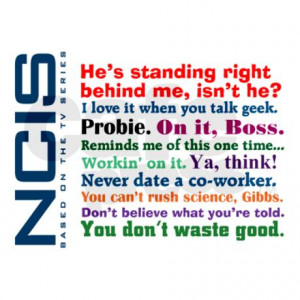ncis_quotes_journal.jpg?height=460&width=460&padToSquare=true