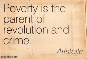 child poverty and education quotes