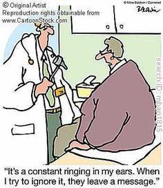 Funny! | Hearing Comic via @Joanna Szewczyk Szewczyk Szewczyk Szewczyk ...