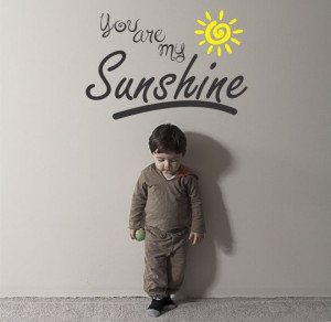 you-are-my-sunshine-life-daily-quotes-sayings-pictures.jpg