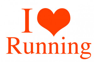 nothing makes me appreciate running as much as not running lately as i ...