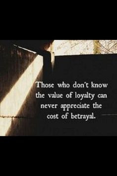 hope those evil people get betrayed and ruined the way they destroyed ...