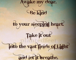 Hafiz Love Quotes In Farsi ~ Persian Poetry and Poets at FarsiNet ...