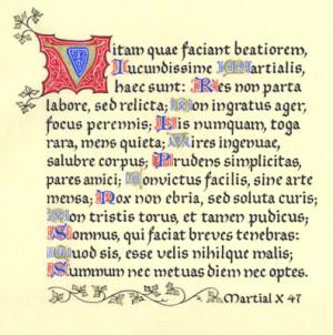 calligraphy alphabet medieval
