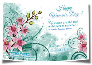Special Women's Day - quotes (2)