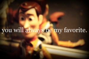 woody toy story quotes