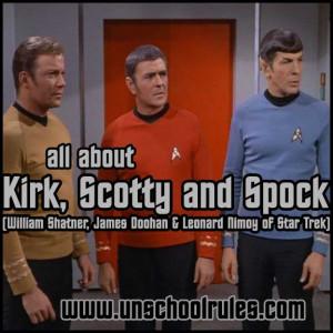 Star Trek Science Officer Spock Of star trek: the original