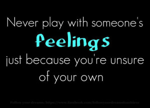 ... to pinterest labels quotes of feelings quotes of loneliness quotes