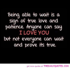anyone-can-say-i-love-you-quotes-true-love-sayings-pictures-pics.jpg