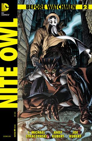 500px-Before_Watchmen_Nite_Owl_Vol_1_2.jpg