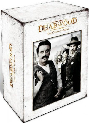 december 2008 titles deadwood deadwood 2004