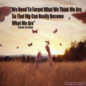 Images) 26 Incredible Paulo Coelho Picture Quotes