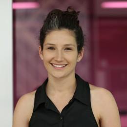 Laura Wade